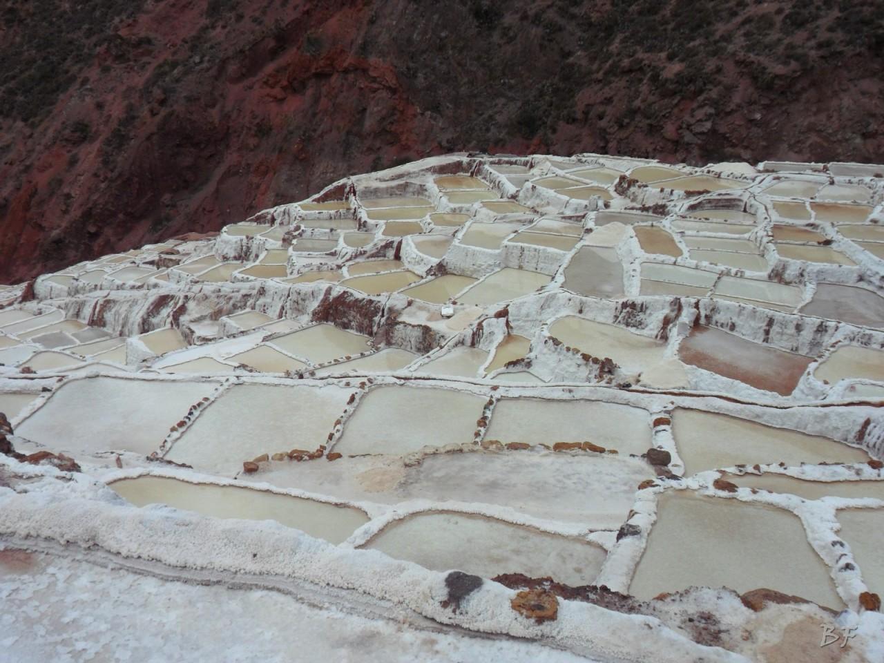 Terrazze-Circolari-Megaliti-Moray-Saline-Maras-Cusco-Perù-9