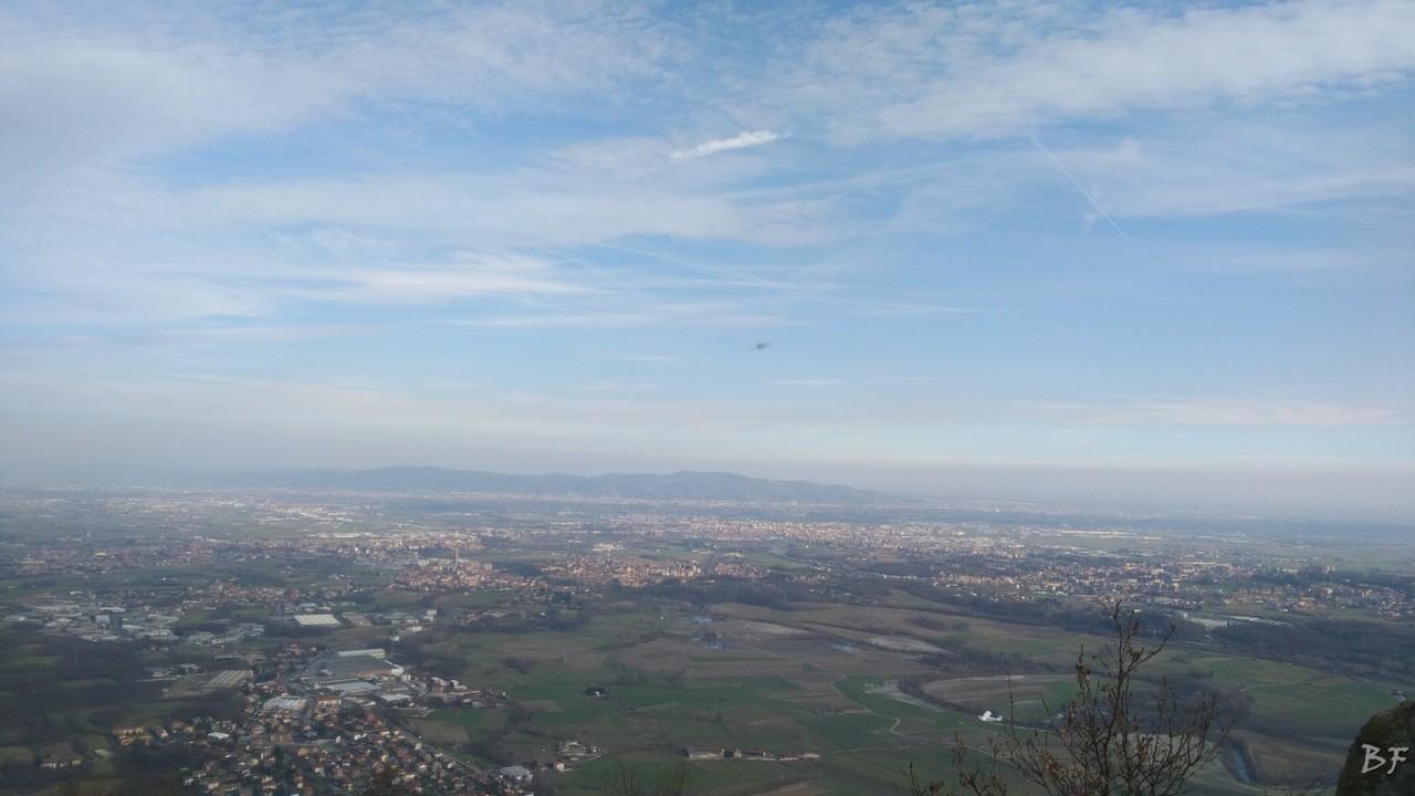 Musine-Torino-Menhir-Coppelle-180