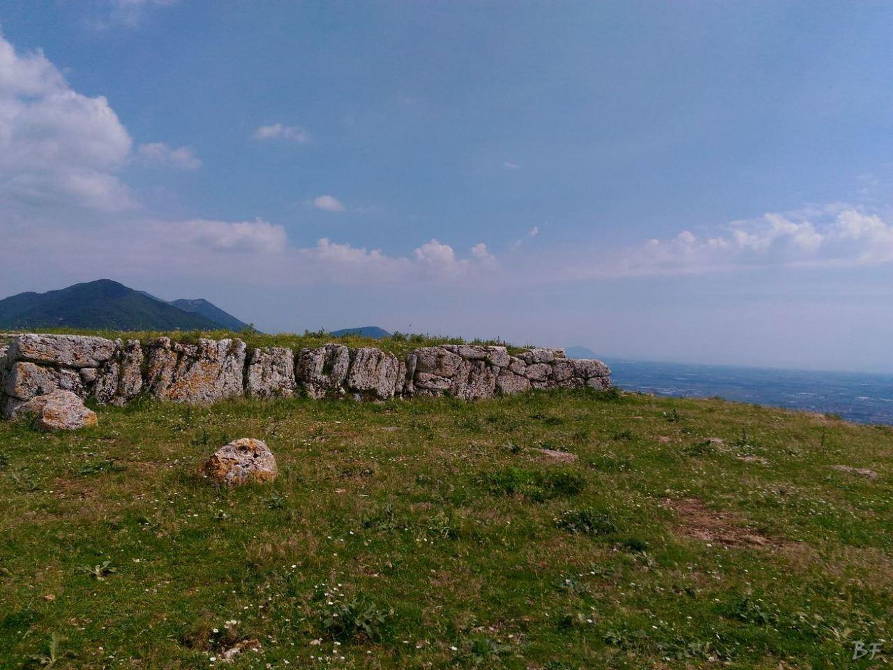Norba-Mura-Megalitiche-Poligonali-Latina-Lazio-Italia-18
