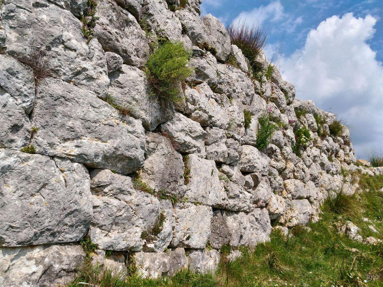 Norba-Mura-Megalitiche-Poligonali-Latina-Lazio-Italia-25