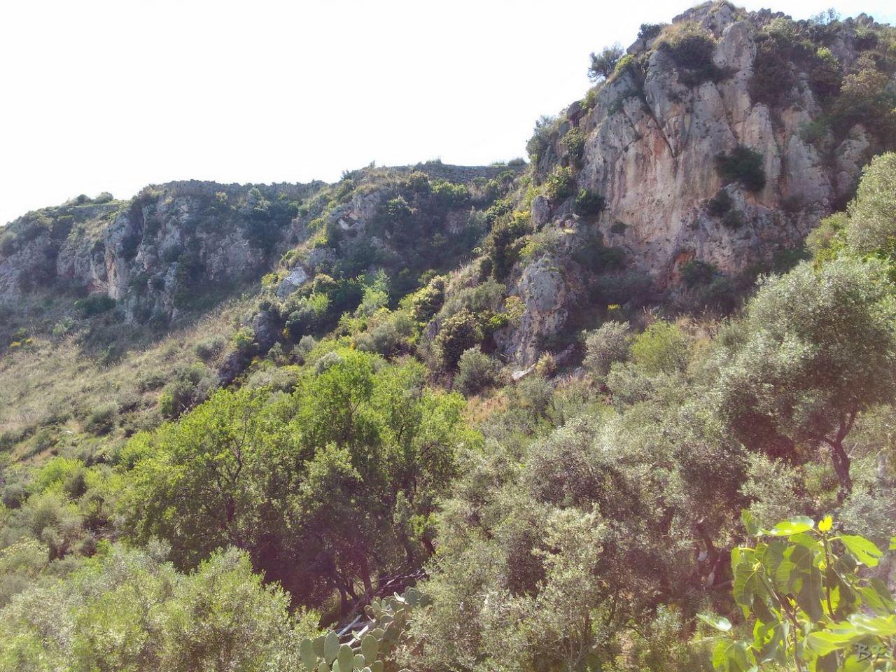 Norba-Mura-Megalitiche-Poligonali-Latina-Lazio-Italia-5