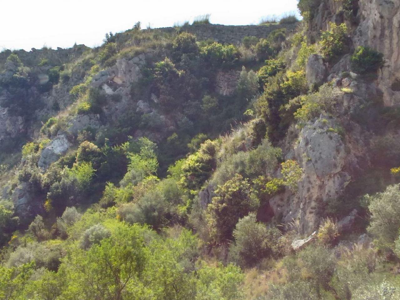 Norba-Mura-Megalitiche-Poligonali-Latina-Lazio-Italia-6