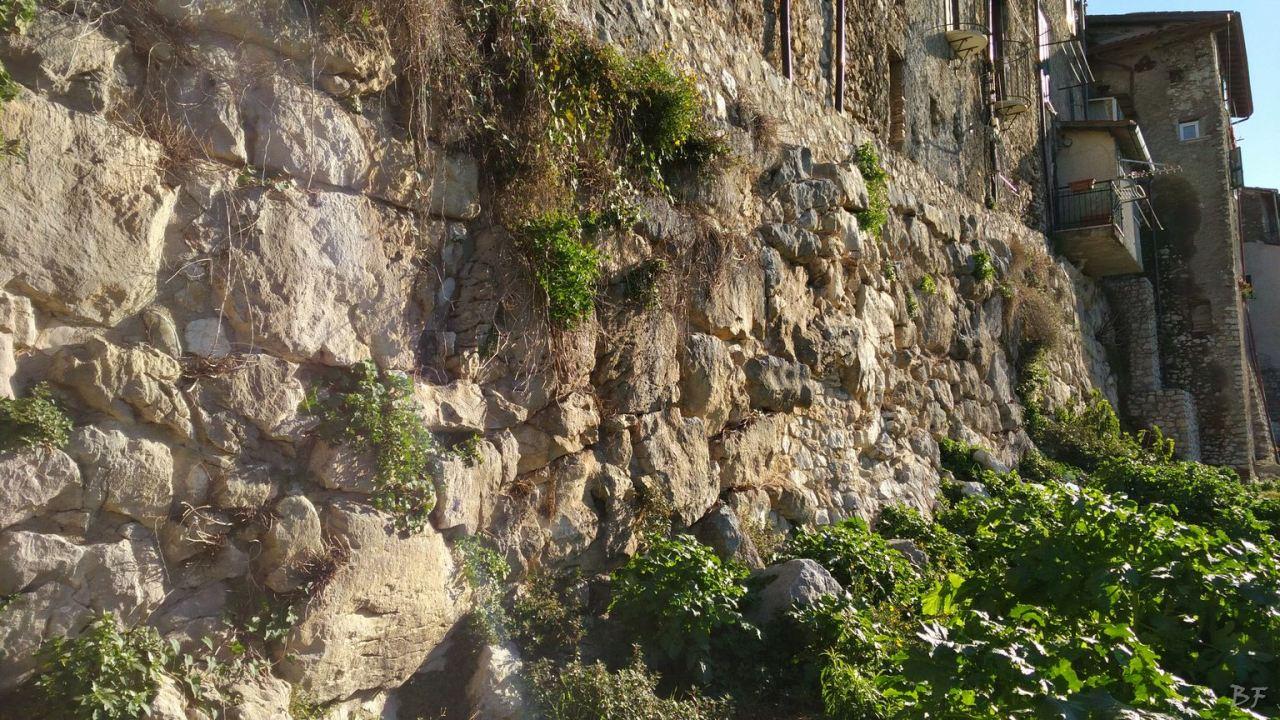 Olevano-Romano-Mura-Megalitiche-Roma-Lazio-Italia-4