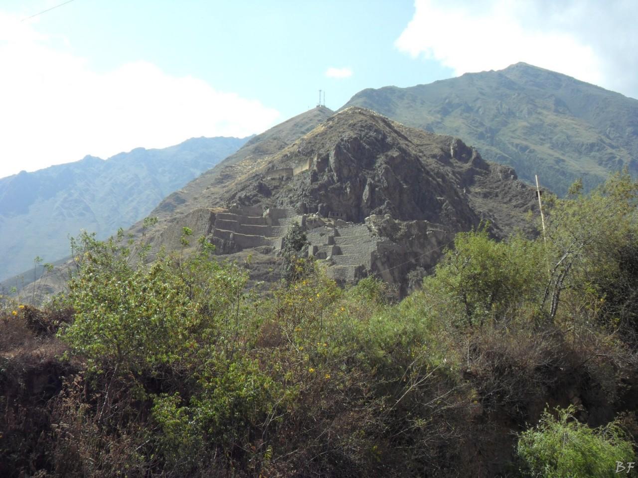 Ollantaytambo-Mura-Megalitiche-Peru-1