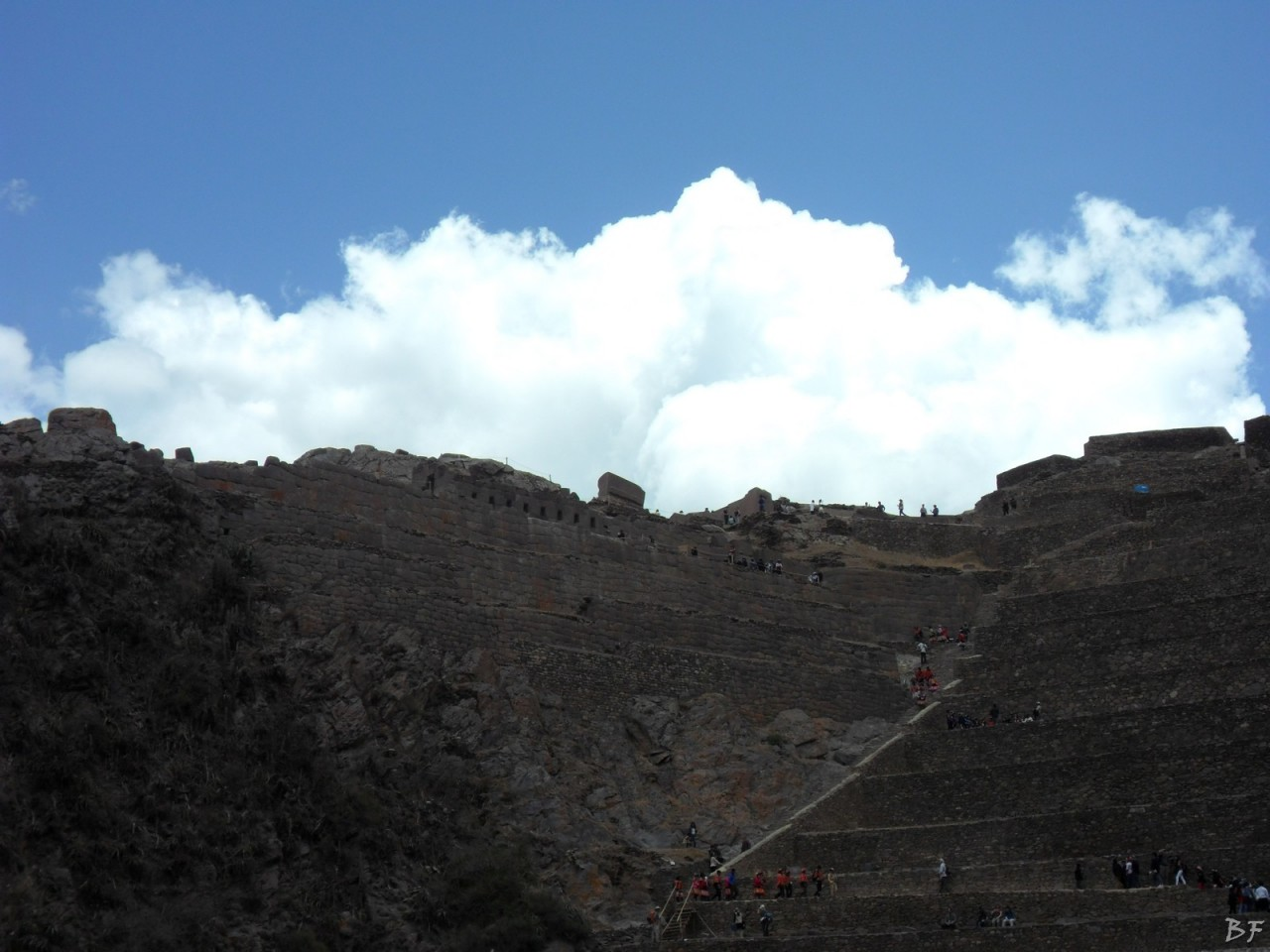 Ollantaytambo-Mura-Megalitiche-Peru-10