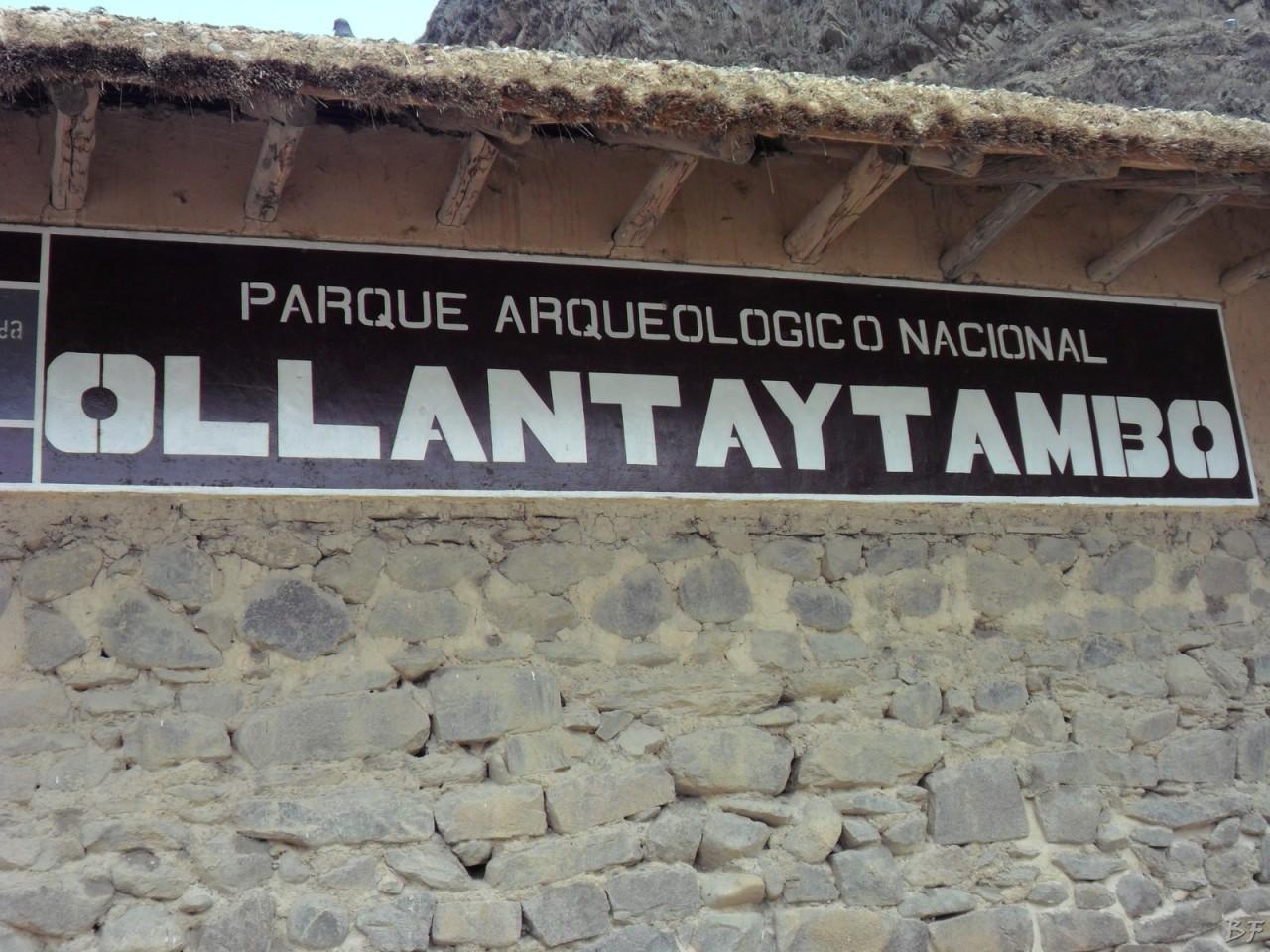 Ollantaytambo-Mura-Megalitiche-Peru-11