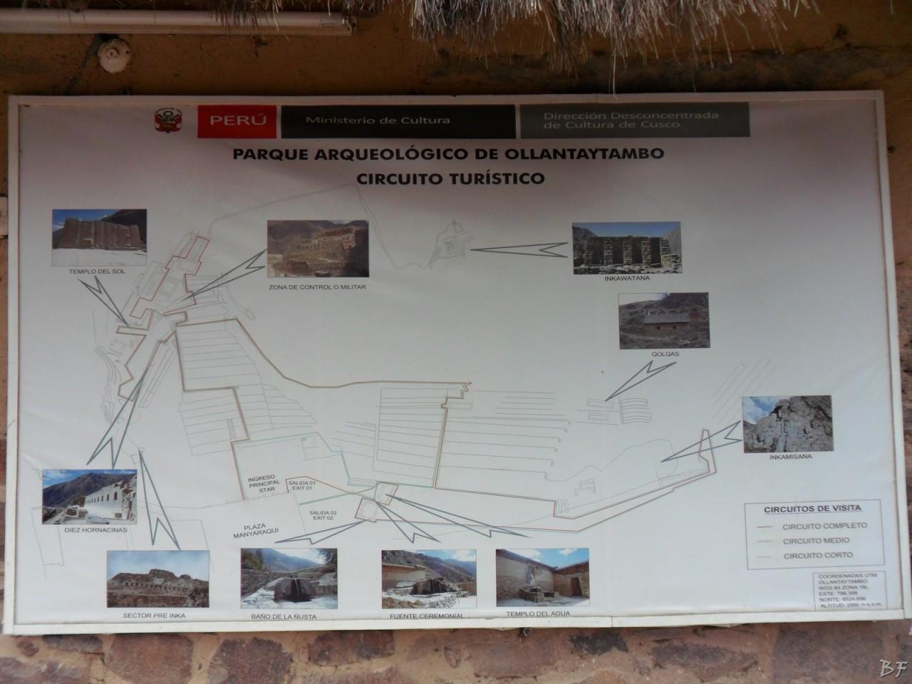 Ollantaytambo-Mura-Megalitiche-Peru-12