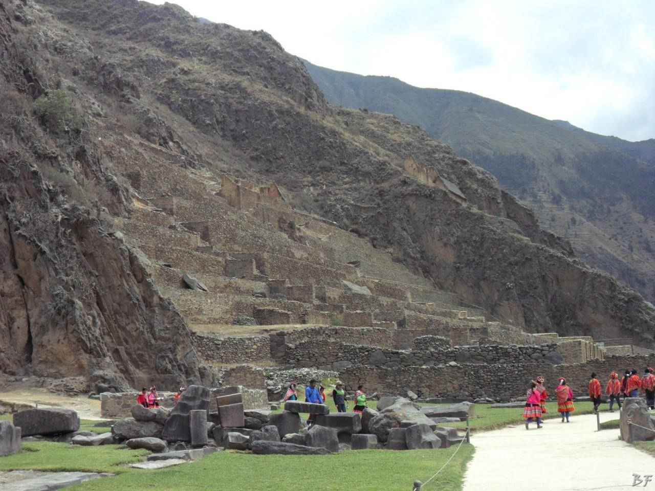 Ollantaytambo-Mura-Megalitiche-Peru-13