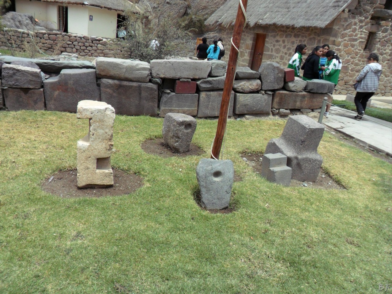 Ollantaytambo-Mura-Megalitiche-Peru-15