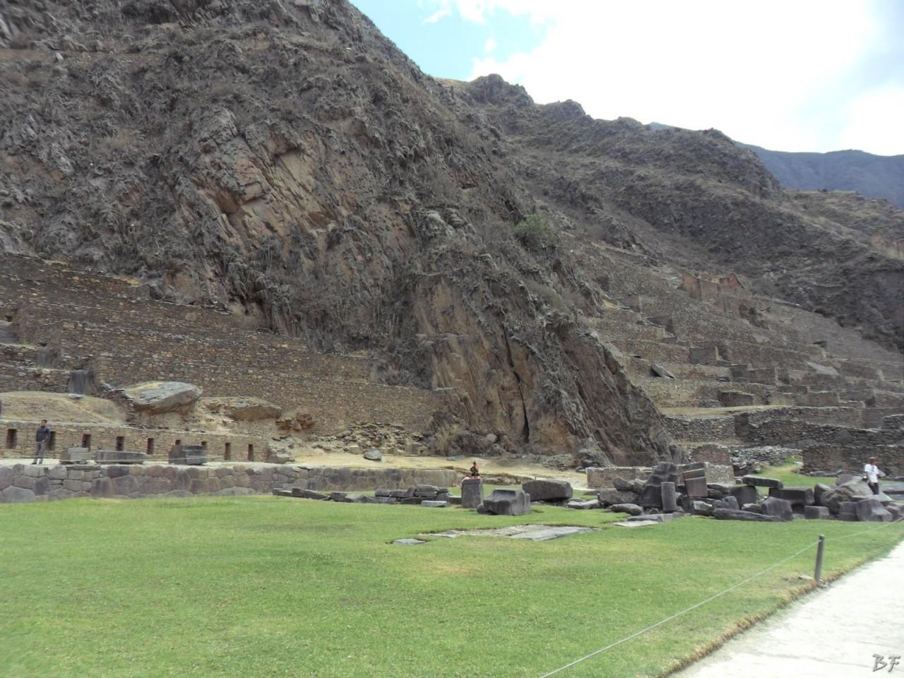 Ollantaytambo-Mura-Megalitiche-Peru-16