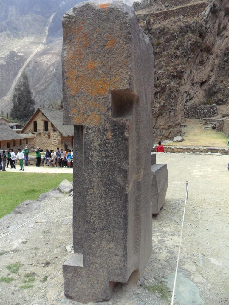 Ollantaytambo-Mura-Megalitiche-Peru-19