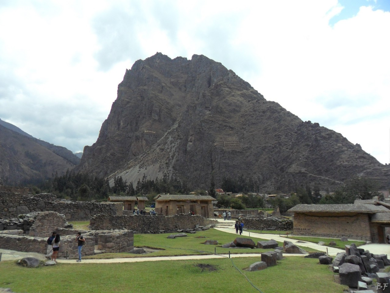 Ollantaytambo-Mura-Megalitiche-Peru-21