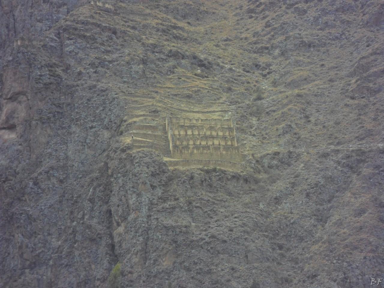 Ollantaytambo-Mura-Megalitiche-Peru-22