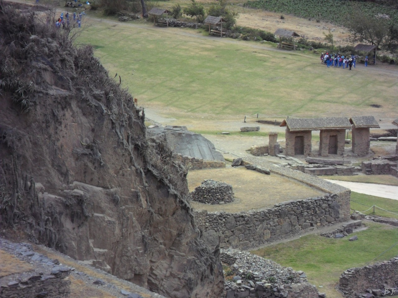 Ollantaytambo-Mura-Megalitiche-Peru-23