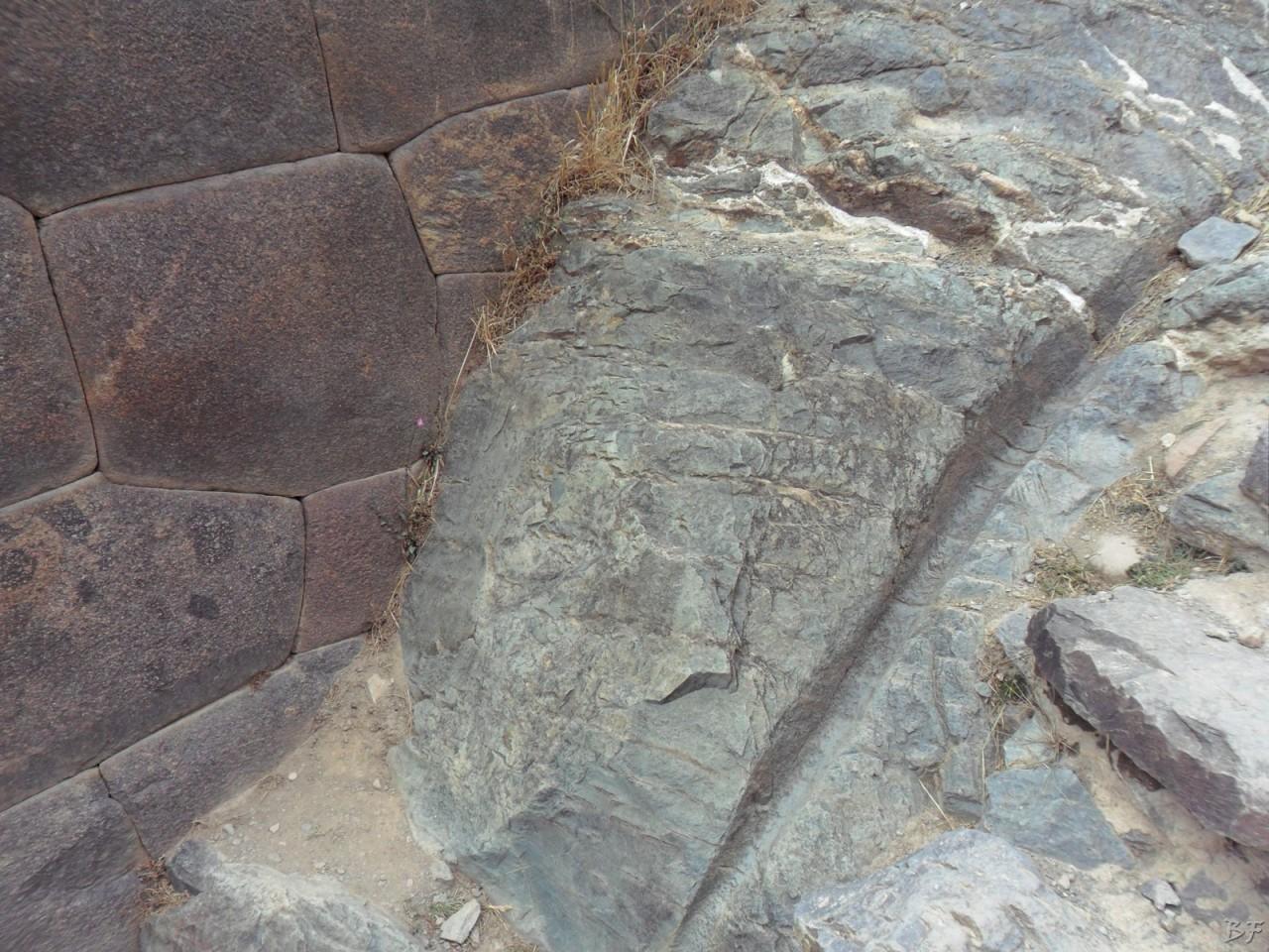 Ollantaytambo-Mura-Megalitiche-Peru-24