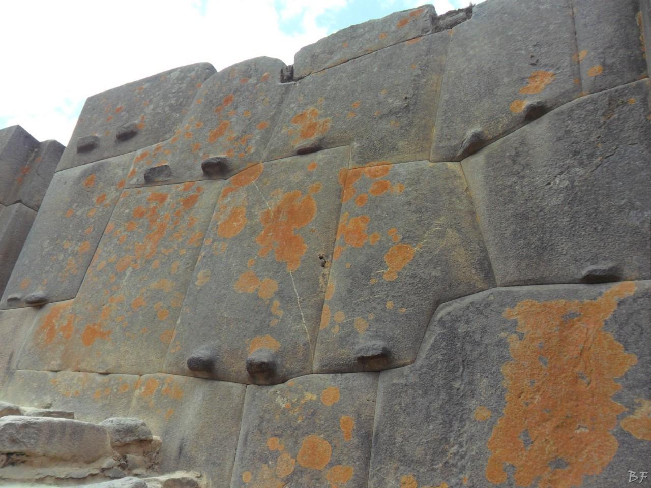 Ollantaytambo-Mura-Megalitiche-Peru-27