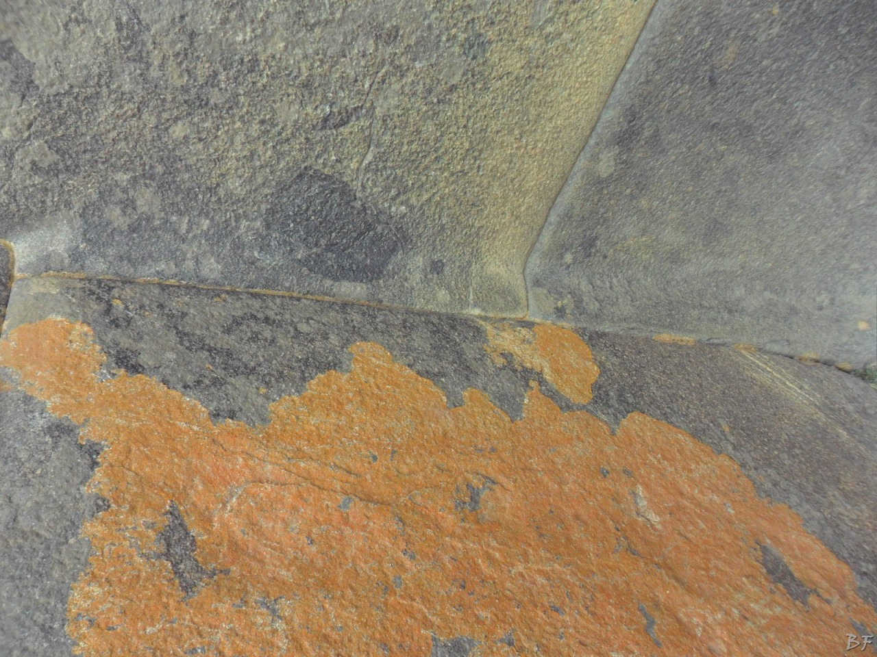 Ollantaytambo-Mura-Megalitiche-Peru-28