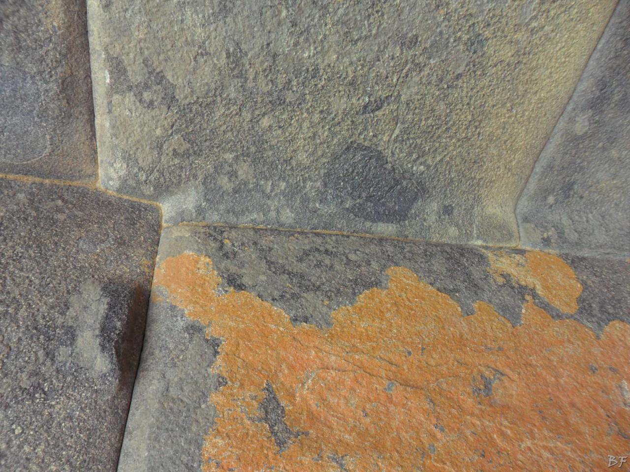 Ollantaytambo-Mura-Megalitiche-Peru-29