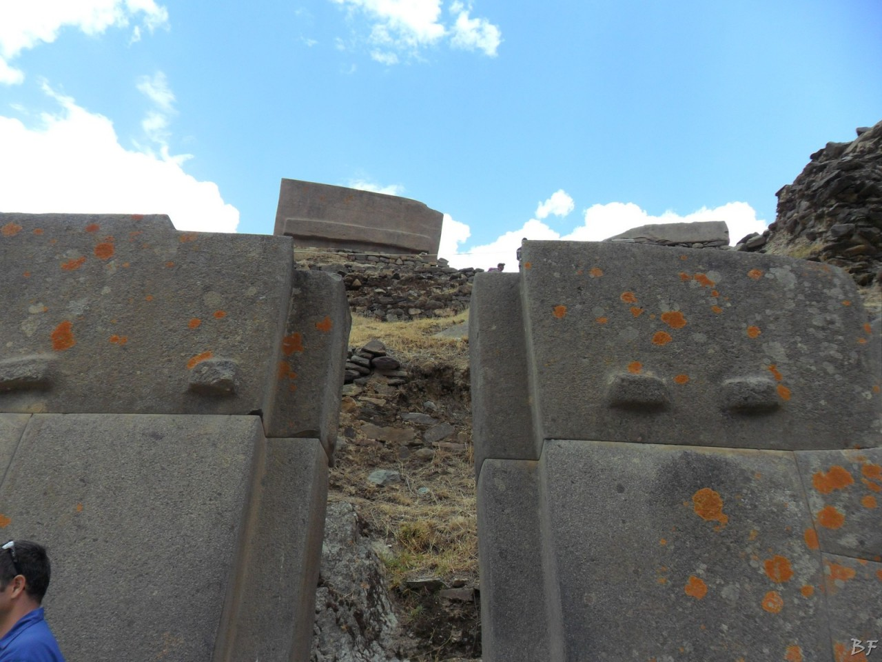 Ollantaytambo-Mura-Megalitiche-Peru-32