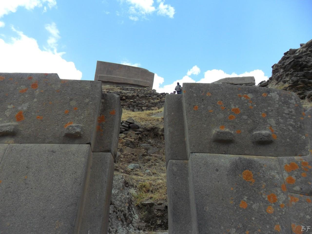 Ollantaytambo-Mura-Megalitiche-Peru-33