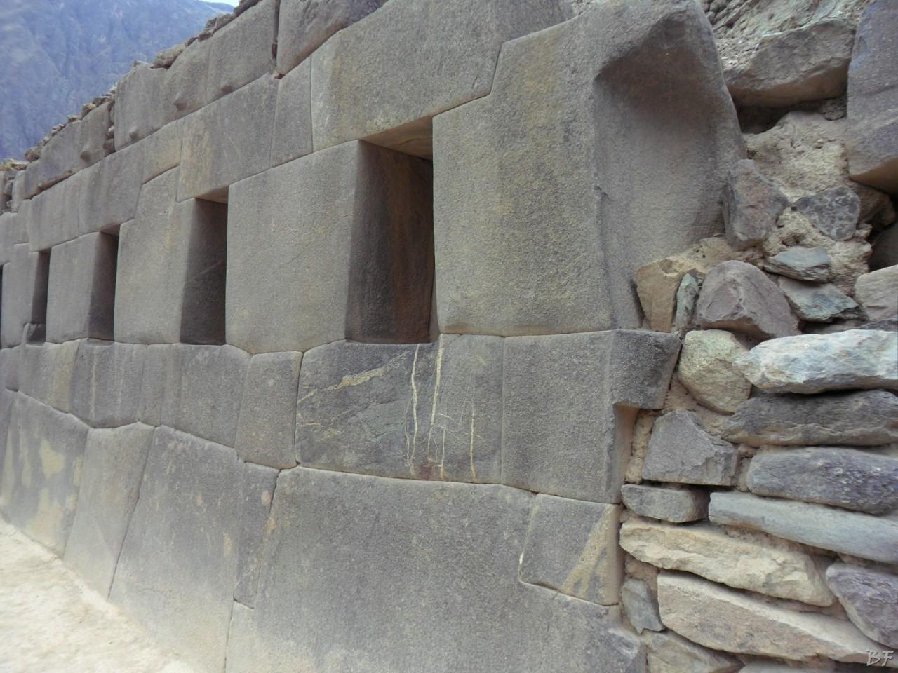 Ollantaytambo-Mura-Megalitiche-Peru-35