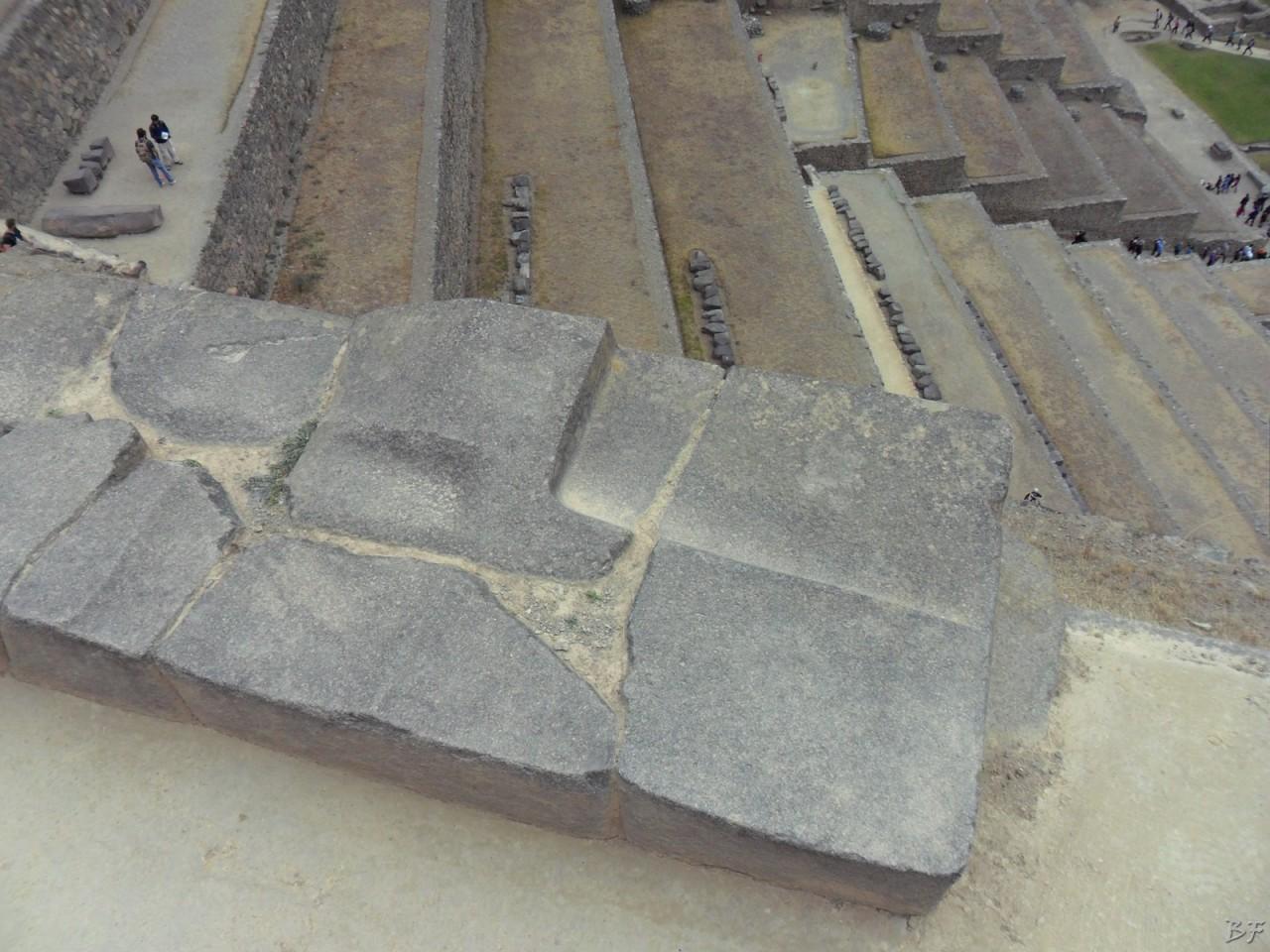 Ollantaytambo-Mura-Megalitiche-Peru-37
