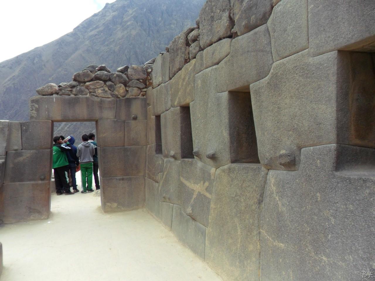 Ollantaytambo-Mura-Megalitiche-Peru-38