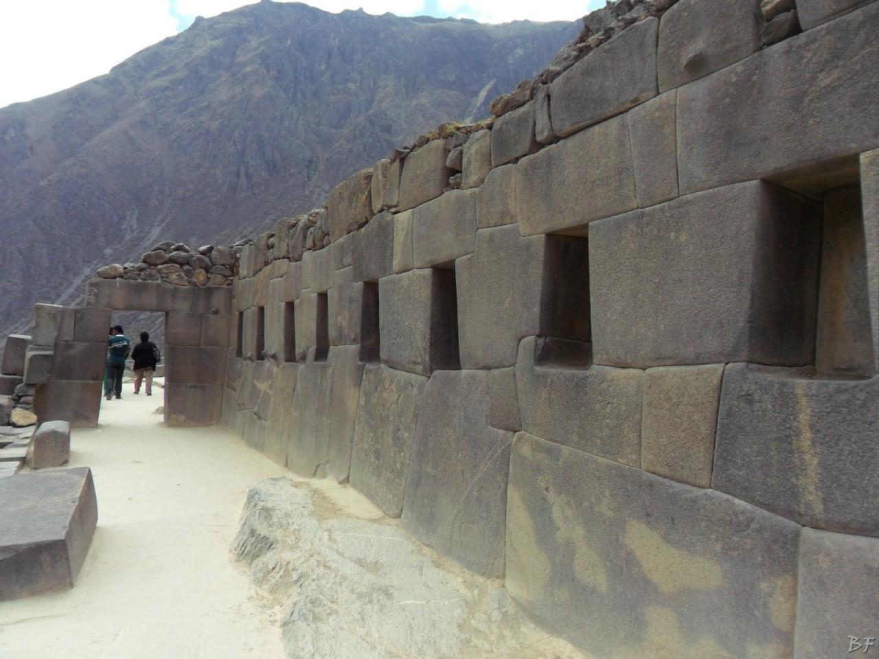 Ollantaytambo-Mura-Megalitiche-Peru-39