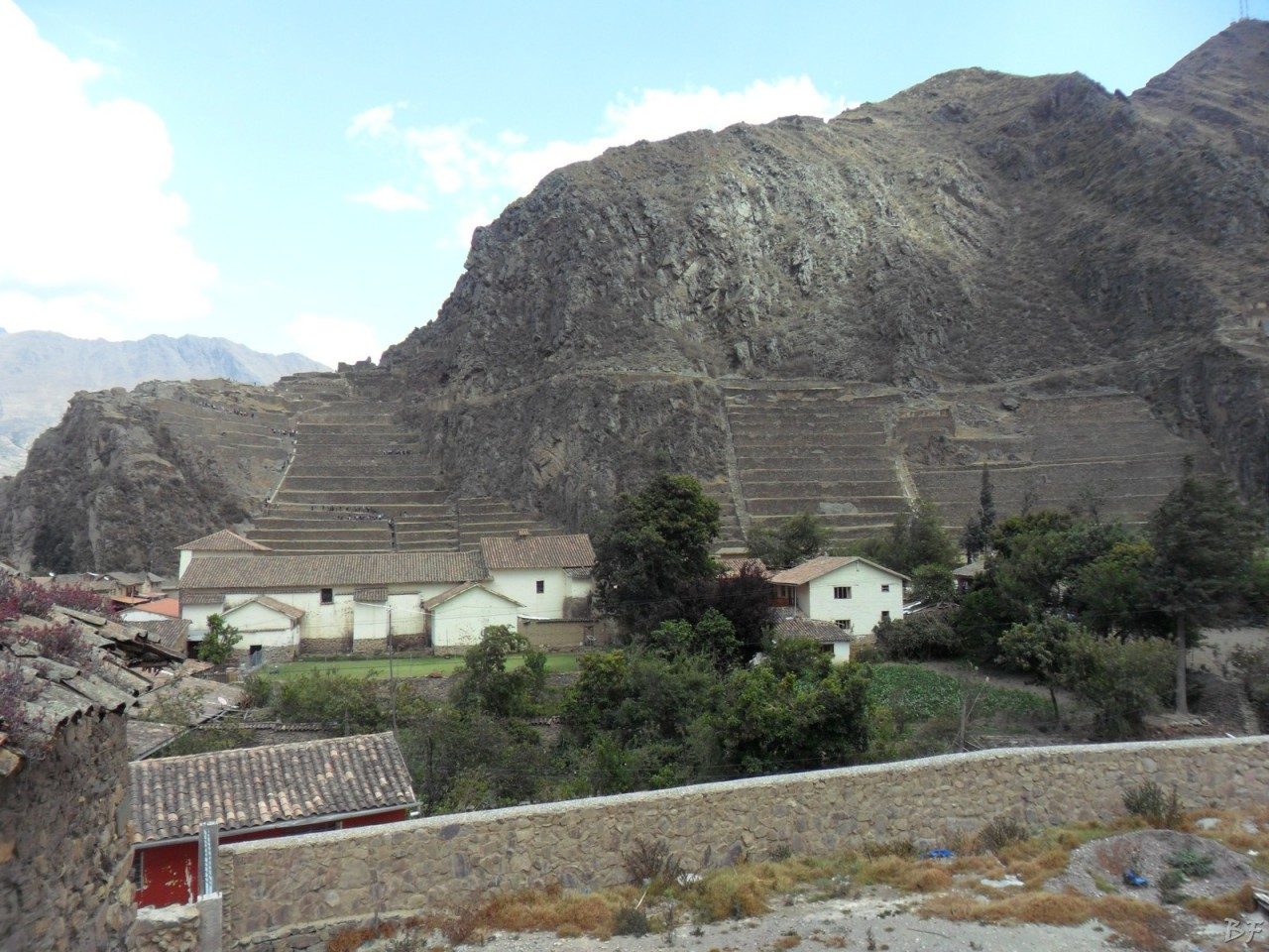 Ollantaytambo-Mura-Megalitiche-Peru-4