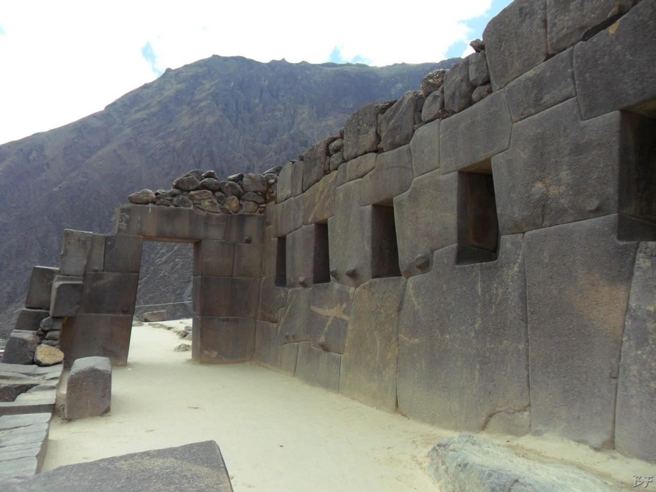 Ollantaytambo-Mura-Megalitiche-Peru-40