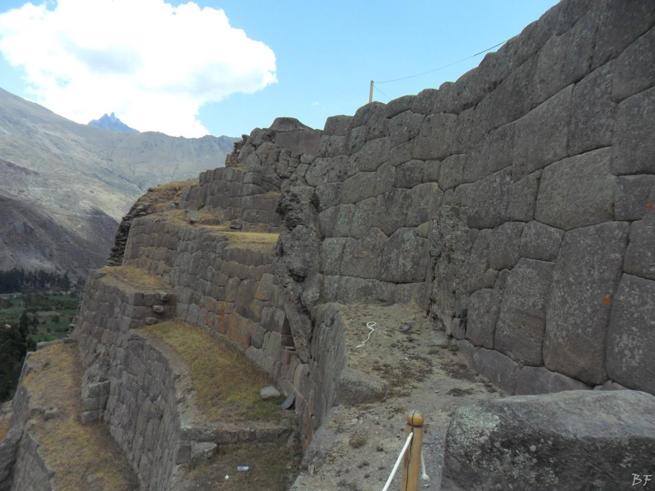 Ollantaytambo-Mura-Megalitiche-Peru-41