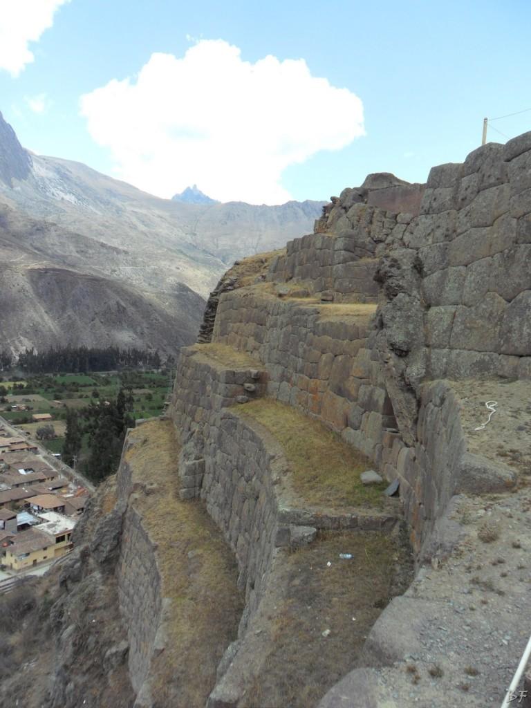 Ollantaytambo-Mura-Megalitiche-Peru-42