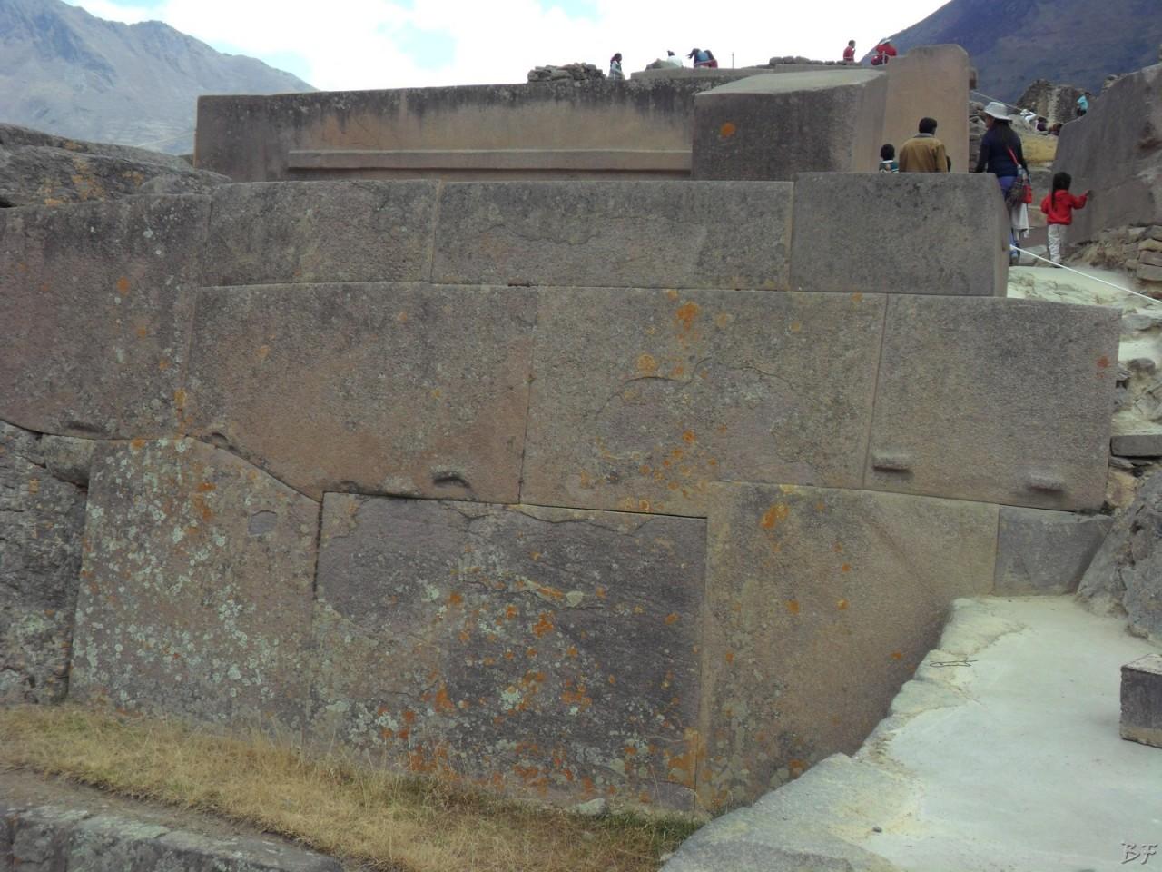 Ollantaytambo-Mura-Megalitiche-Peru-44