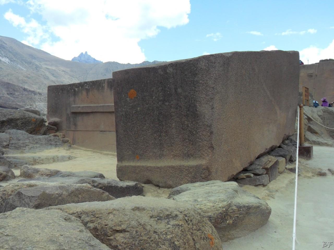 Ollantaytambo-Mura-Megalitiche-Peru-45