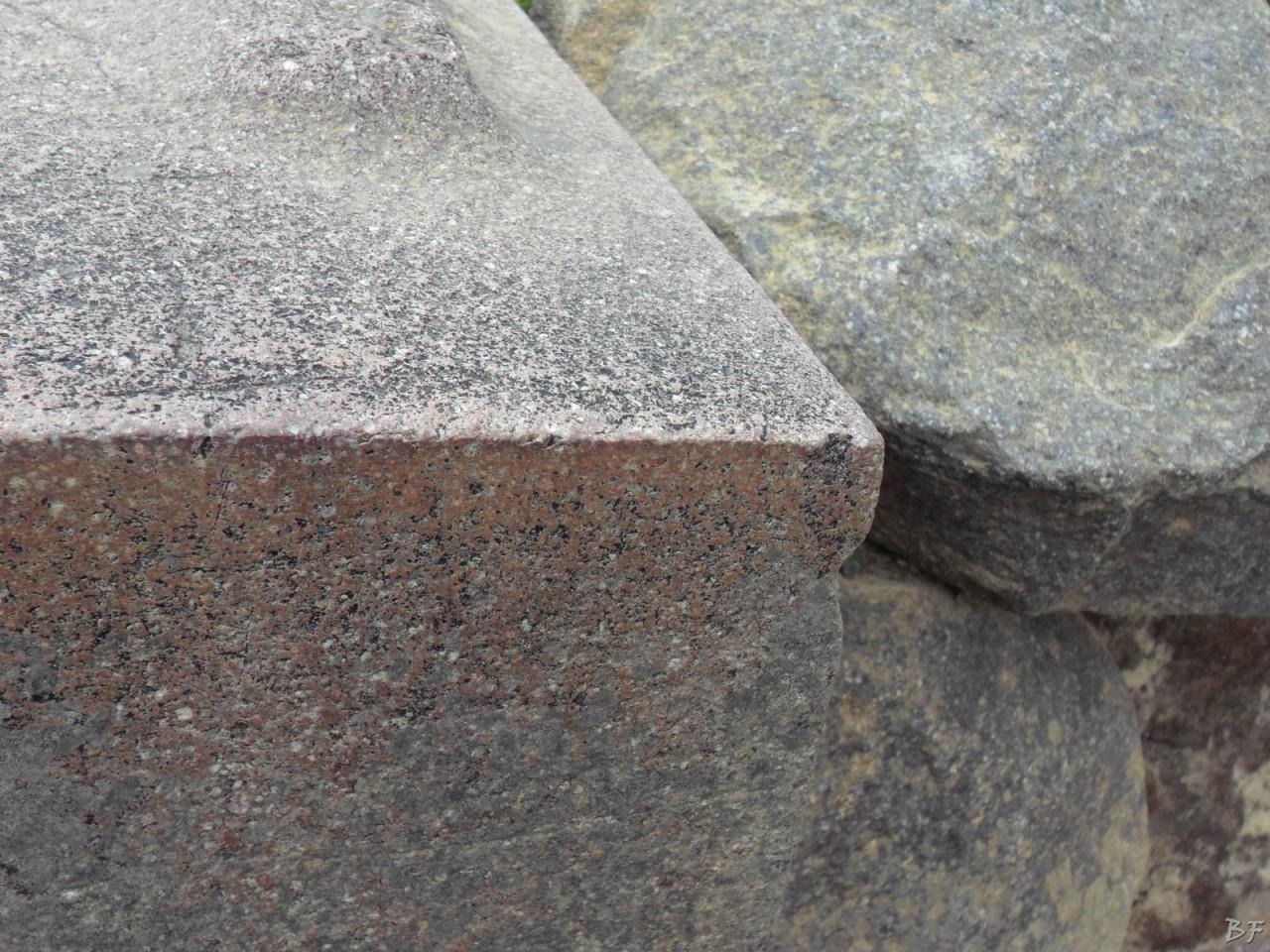 Ollantaytambo-Mura-Megalitiche-Peru-46