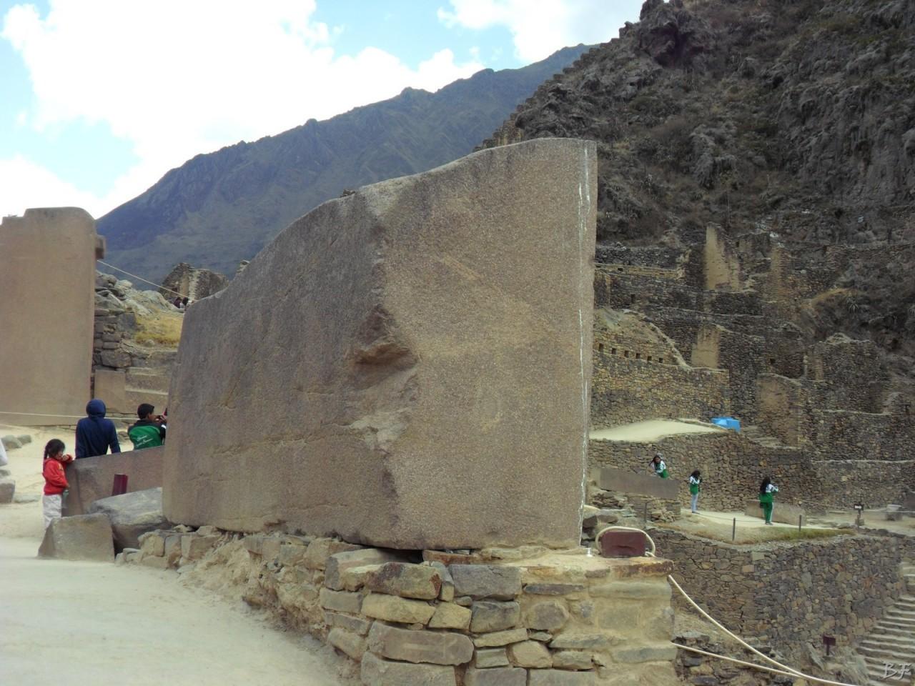 Ollantaytambo-Mura-Megalitiche-Peru-47