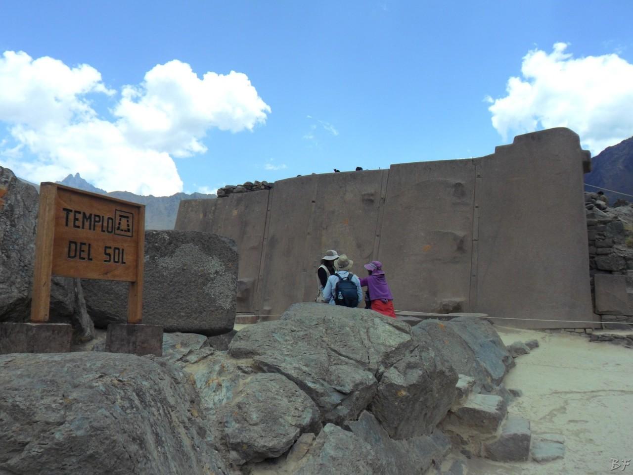 Ollantaytambo-Mura-Megalitiche-Peru-49