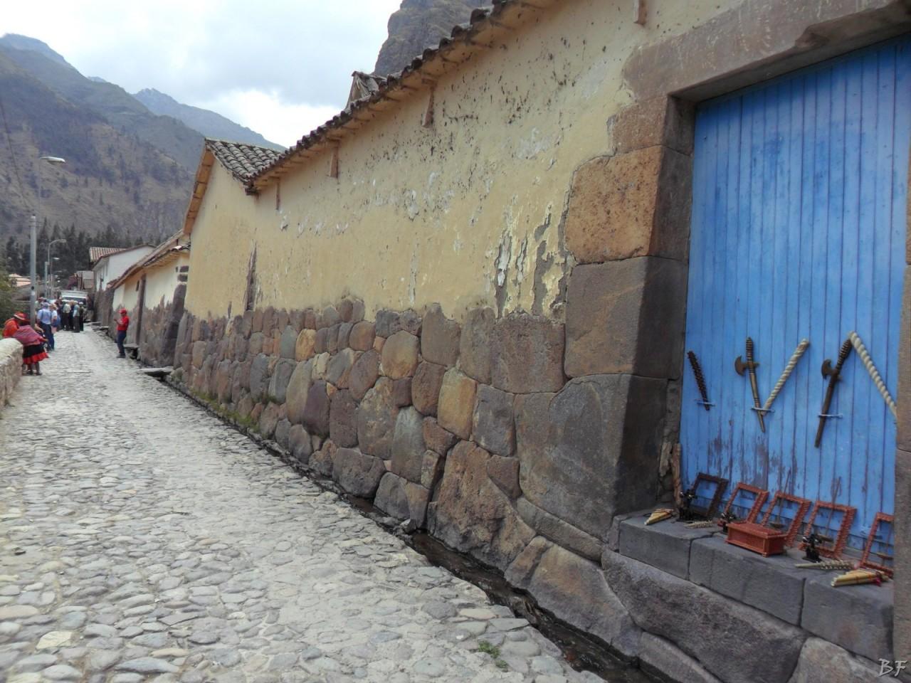 Ollantaytambo-Mura-Megalitiche-Peru-5