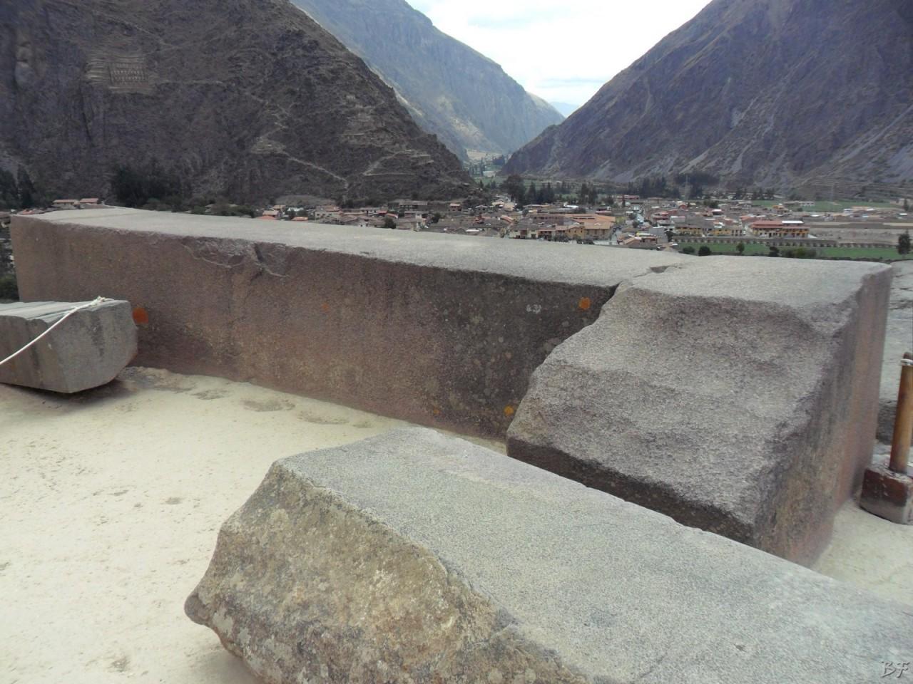 Ollantaytambo-Mura-Megalitiche-Peru-51