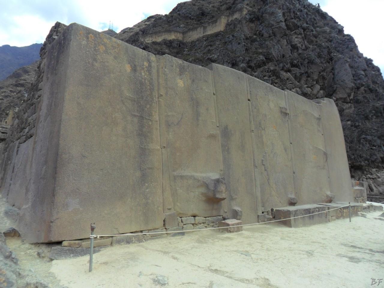 Ollantaytambo-Mura-Megalitiche-Peru-52
