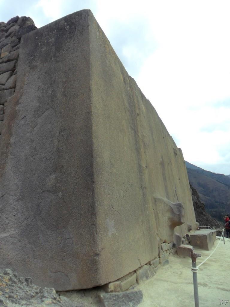 Ollantaytambo-Mura-Megalitiche-Peru-53