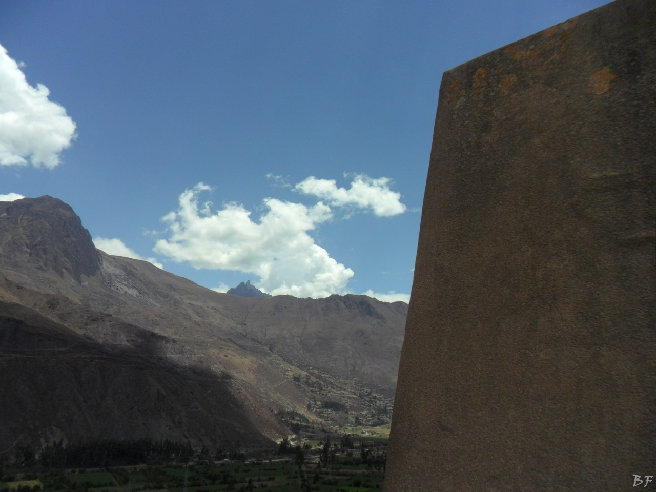 Ollantaytambo-Mura-Megalitiche-Peru-54