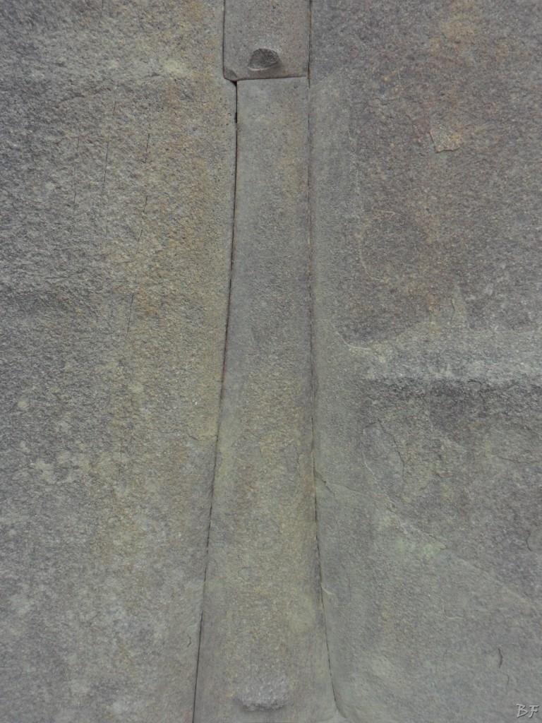 Ollantaytambo-Mura-Megalitiche-Peru-55