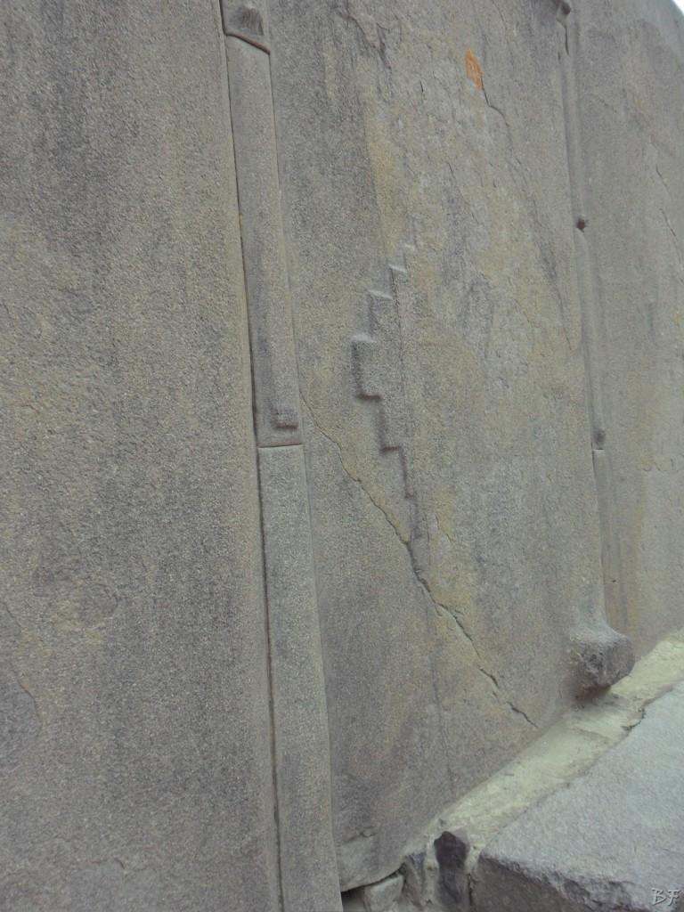 Ollantaytambo-Mura-Megalitiche-Peru-56