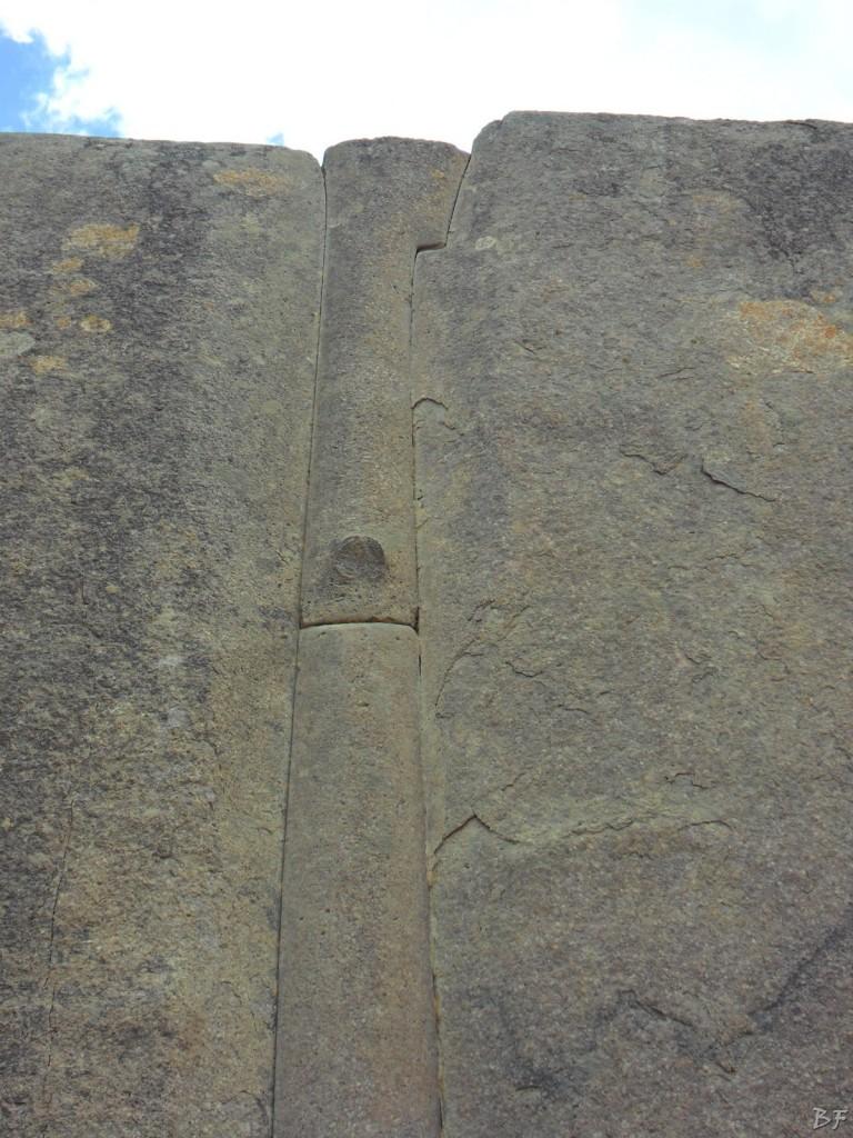 Ollantaytambo-Mura-Megalitiche-Peru-57
