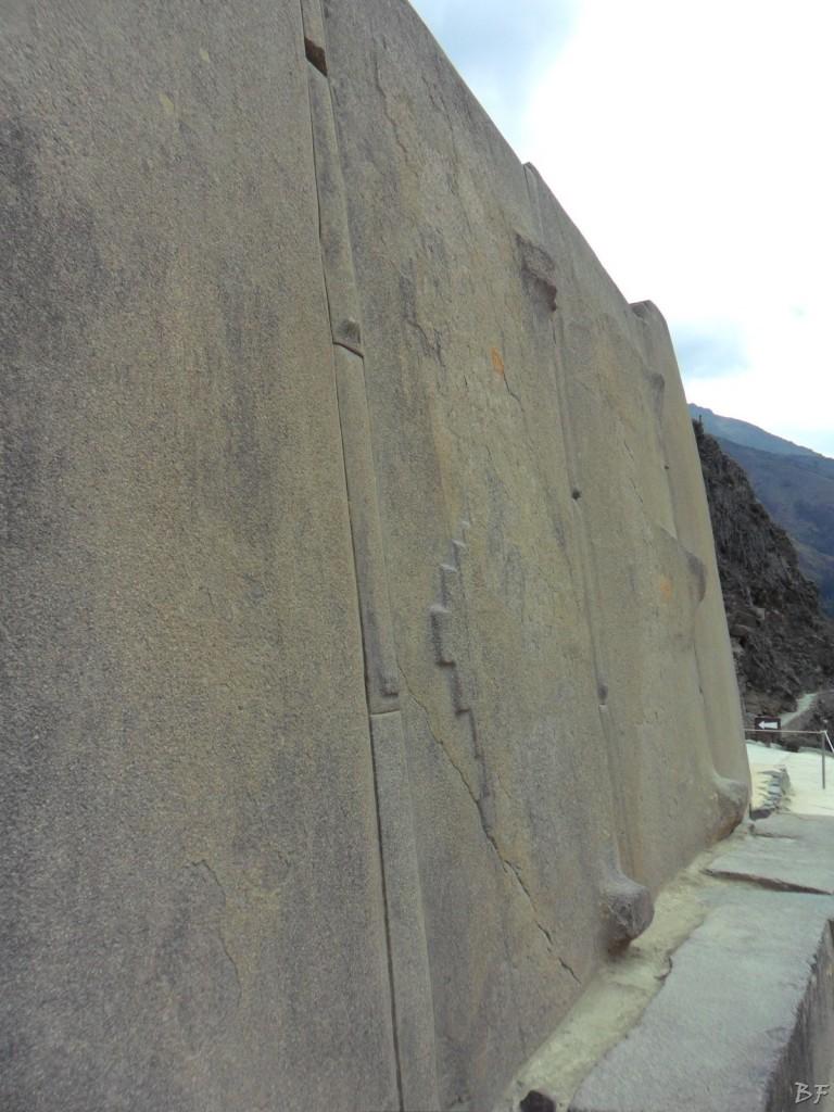 Ollantaytambo-Mura-Megalitiche-Peru-58