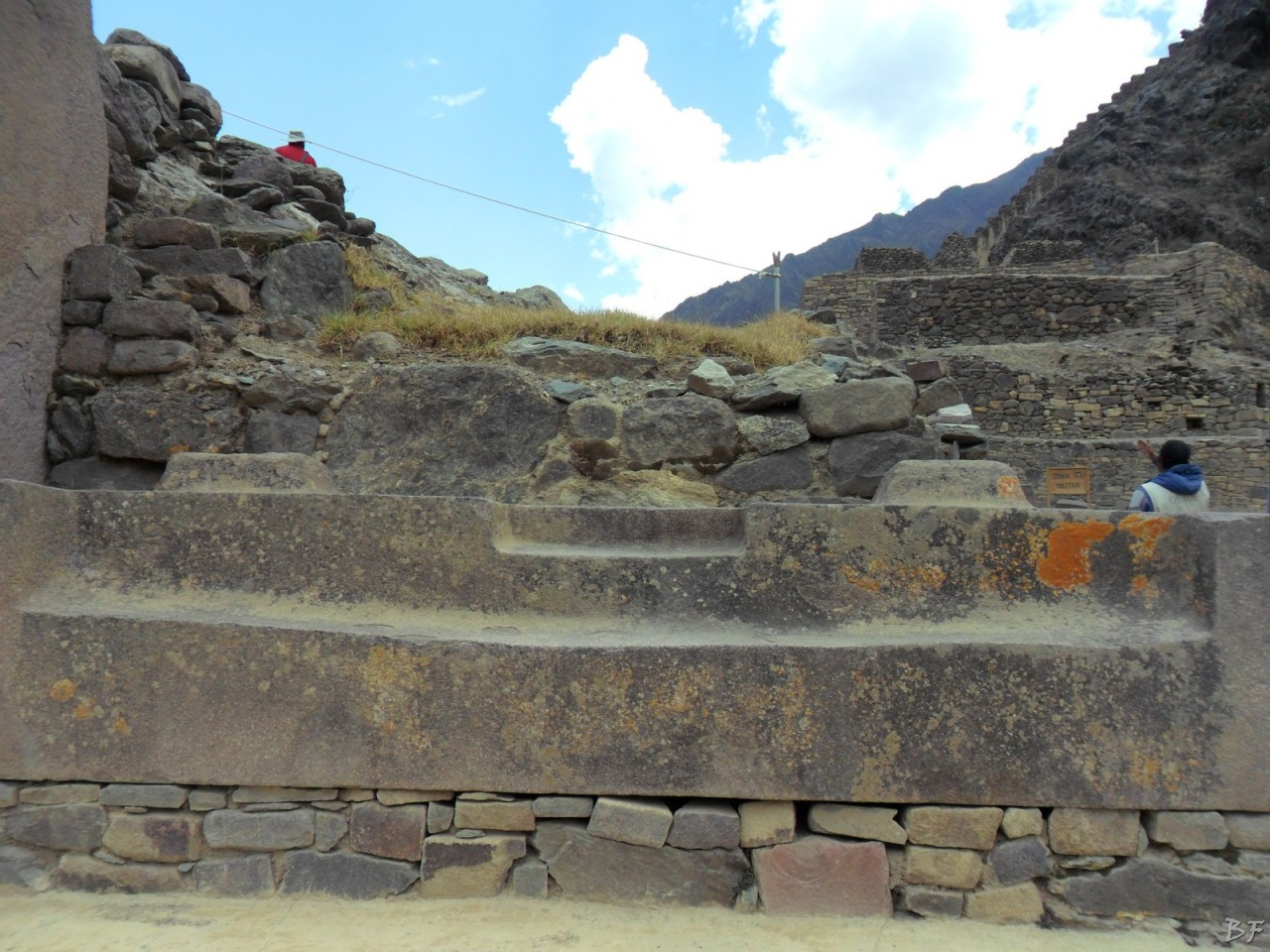 Ollantaytambo-Mura-Megalitiche-Peru-59