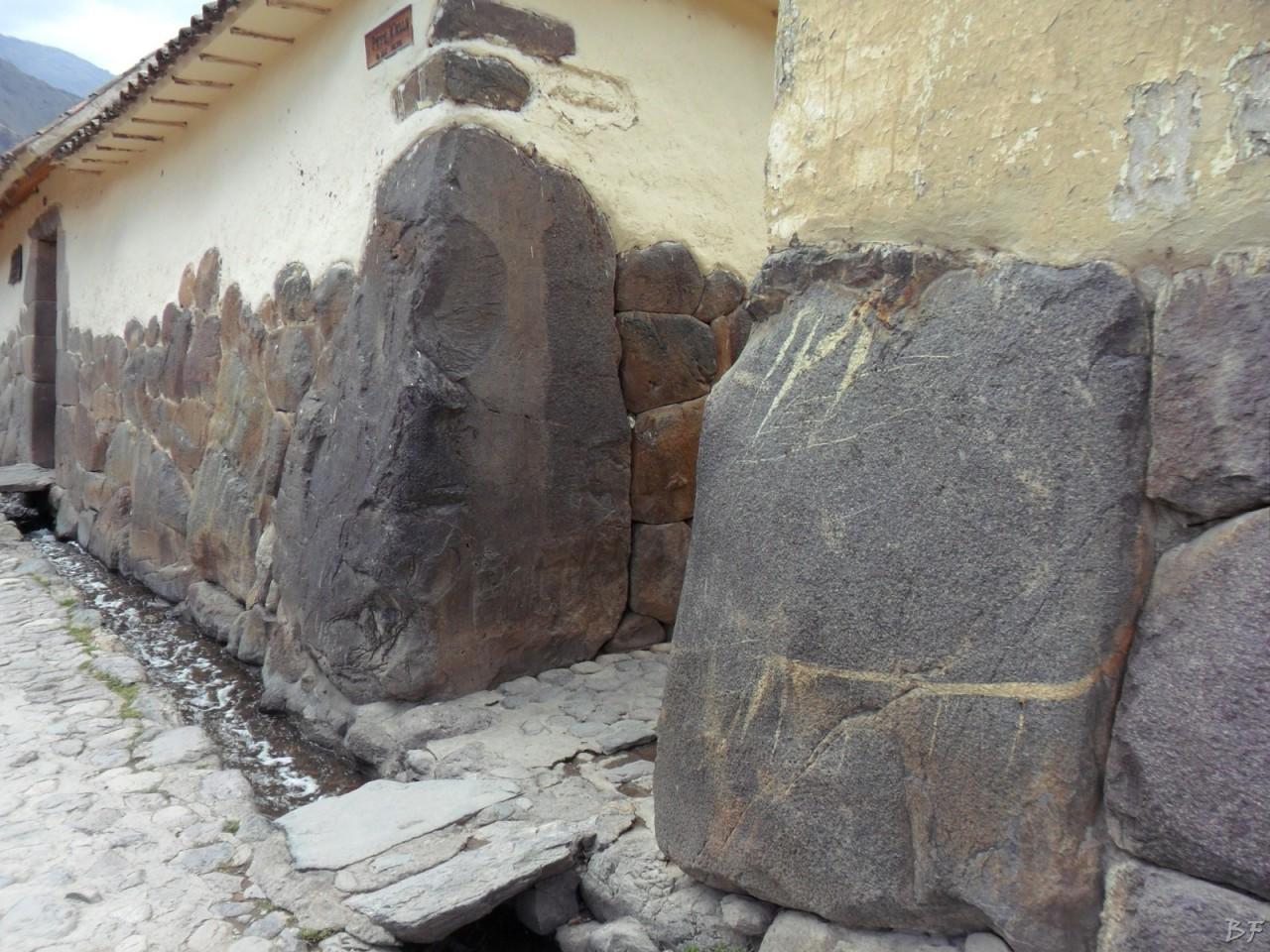 Ollantaytambo-Mura-Megalitiche-Peru-6