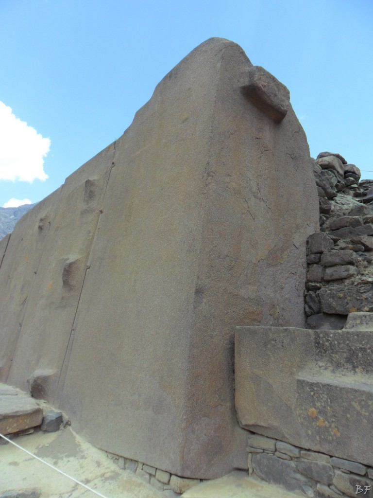 Ollantaytambo-Mura-Megalitiche-Peru-60