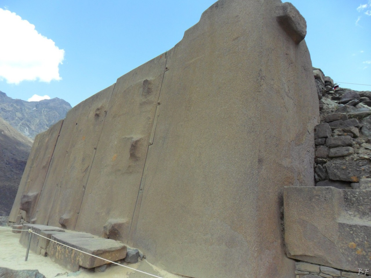 Ollantaytambo-Mura-Megalitiche-Peru-61